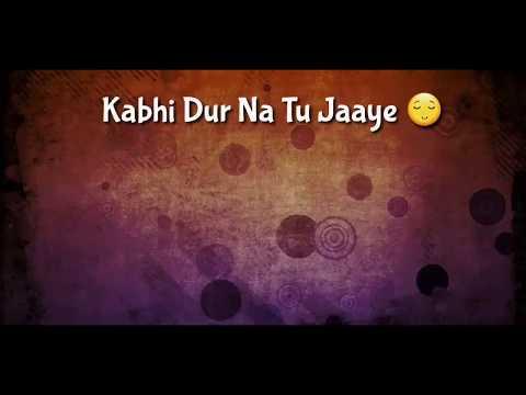 yara-teri-yaari-ko-|||-darshan-raval-new-version-in-hindi