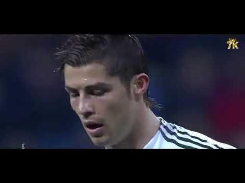 24 Cristiano Ronaldo TOP 10 Free Kicks Ever   HD   YouTube