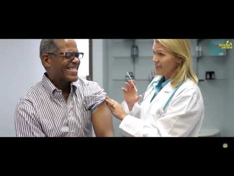 They can't stop us!! Share this Video to everyone you know! Dr Rashid Butta about da Rona!