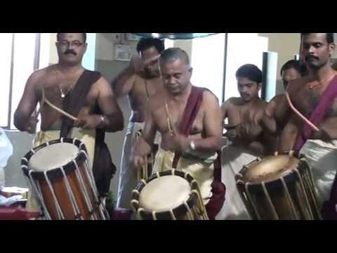 Chendamelam Nasik Group