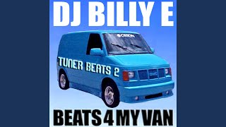 Bump in Da Trunk 808 Beats