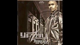 7. Yazou - Les yeux des frères feat Youssoupha