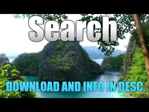 Non Copyrighted MUSIC -  Search | FREE MUSIC DOWNLOAD