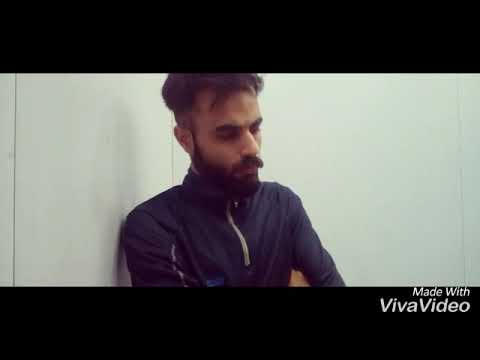 Aaj v choni aa . Ninja ft himanshi khurana song 2018
