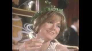 Isadora (Karel Reisz) Trailer 1968