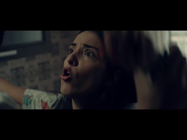 MAŁACH / RUFUZ - Na serio ft. BILON/HG, EDYTA BĄBERSKA prod. FLAME/MAŁACH (OFFICIAL 4K VIDEO)
