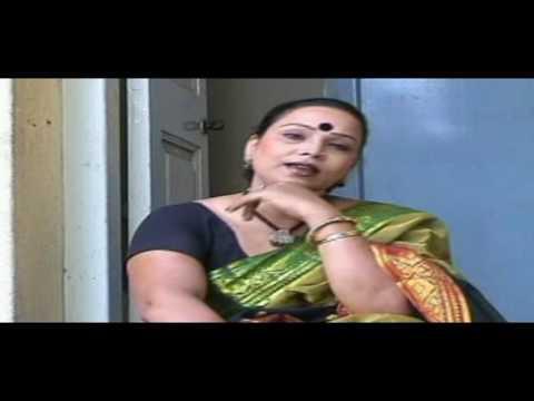 Raat Nijhum Asena Ghum (রাত নিঝুম আসেনা ঘুম) | Rita Maity | Nesha