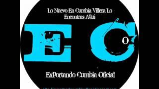 La Yerba Del Mono - Enamorada (Difusión Agosto 2016) Exportando Cumbia Oficial