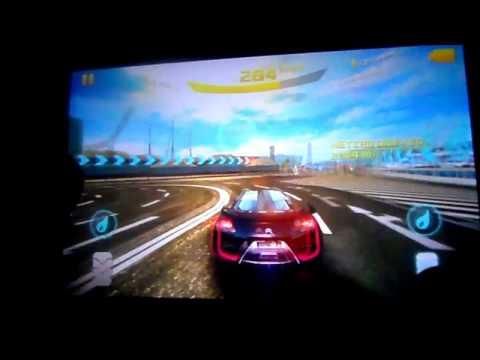 Samsung Galaxy Core I8262 Top 5 game (High Quality)