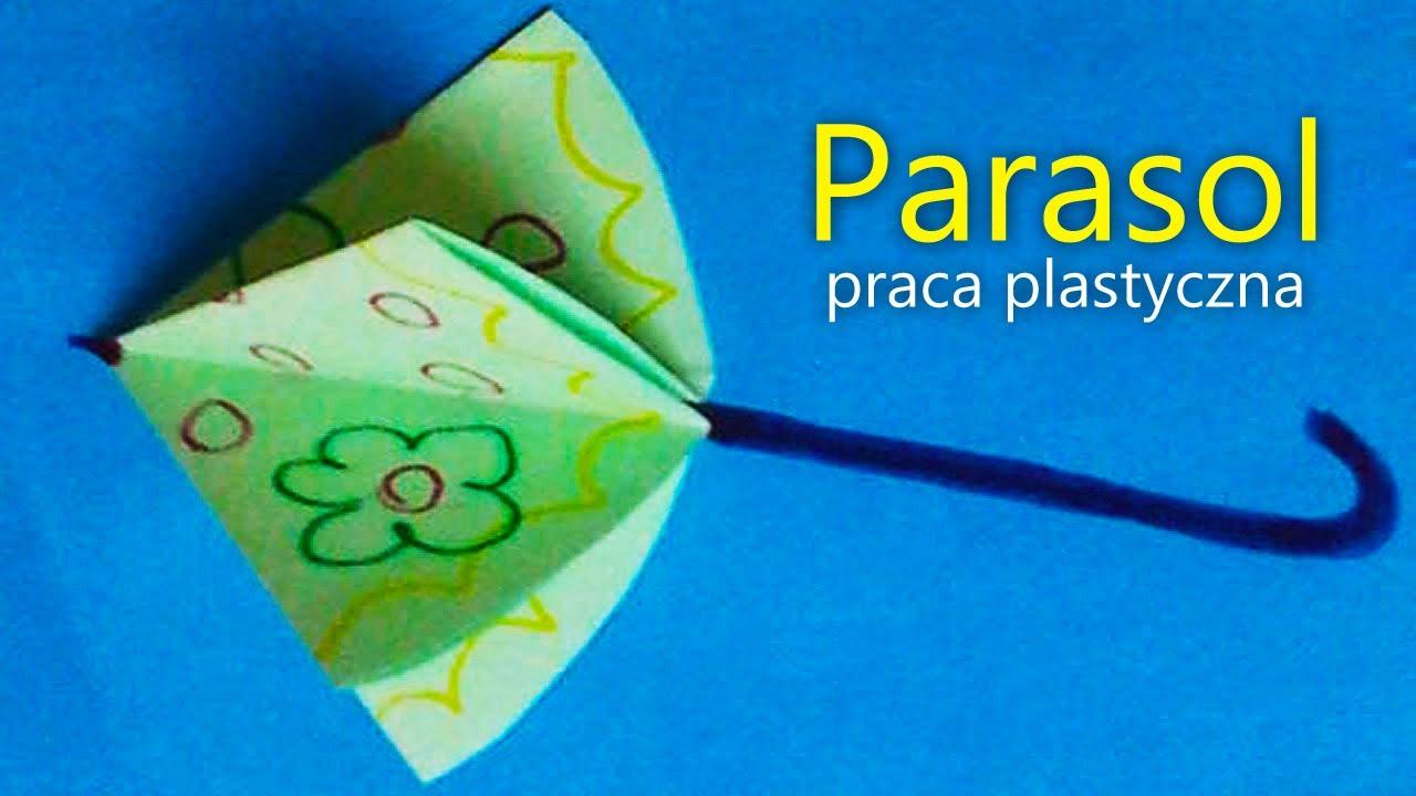 Origami W Przedszkolu Chomikuj