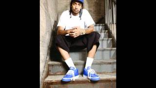 Road to riches (Instrumental) - Nipsey Hussle