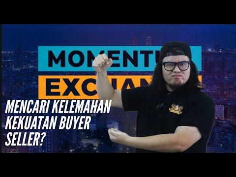 forex-trading-episode-#10-mencari-kekuatan-kelemahan-buyer-seller?