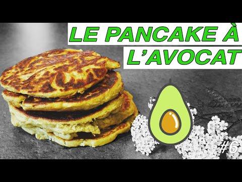 🥞-pancakes-à-l'avocat-(la-semaine-du-pancake)
