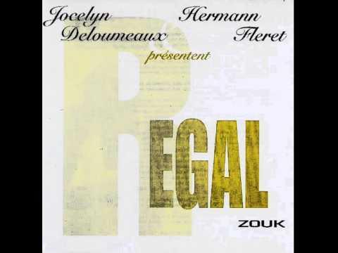 Jocelyn Deloumeaux /