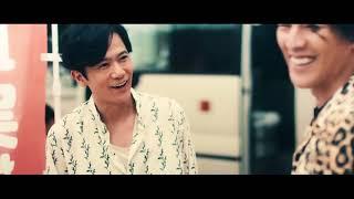 血液型をテーマにしたシチュエーションバラエティドラマ『東京BTH ~TOK...