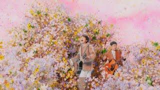 結婚式で使えるおすすめ最新曲5選vol.04