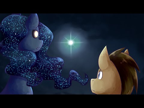 Doctor Whooves Adventures: Last Light
