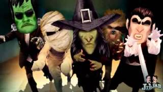 Halloween 3 Thumbnail