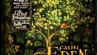 Faun - Adam Lay Ybounden / The Butterfly [HQ] [with lyrics]