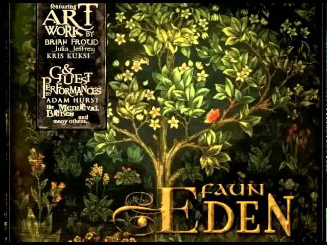 faun-adam-lay-ybounden-the-butterfly-hq-with-lyrics-1234bliblablau