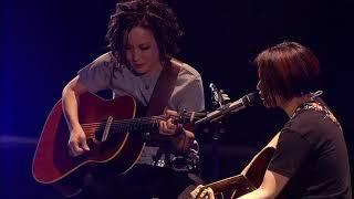 宇多田光 Utata Hikaru - Across The Universe. Encore 01. WildLife. Live 2010 YokoHama Arena. December 8-9