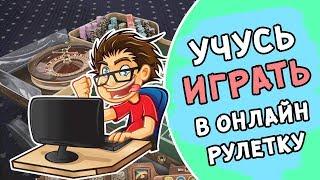 видео Азартная игра Mr. Cashback удивит возможностями без регистрации