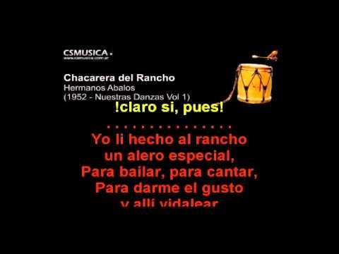 folklore-chacarera-del-rancho-karaoke--1-semitono