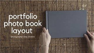 photo-book-layout-design-and-edit-for-photography-portfolio-case-study-gina-cholick