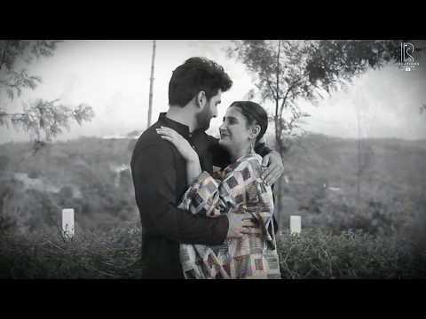 Rani - ( Remake ) Pre Wedding | Jaspreet & Vikas | - RS Creations