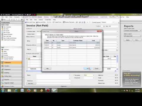 Microsoft Office Free Trial >> Tutorial Penggunaan Program Microsoft Office Accounting ...