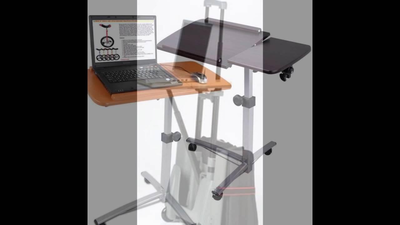 Portable Computer Desk