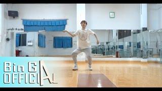 "[HƯỚNG DẪN NHẢY] T-ARA[티아라] ""SUGAR FREE""[슈가프리]  [MIRRORED] TUTORIAL"