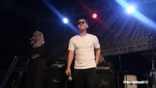 Download lagu Menunggu kamu ( Cover Music Ska86)