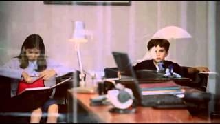 Фильм Дворецкий Боб (фрагмент фильма 2005)