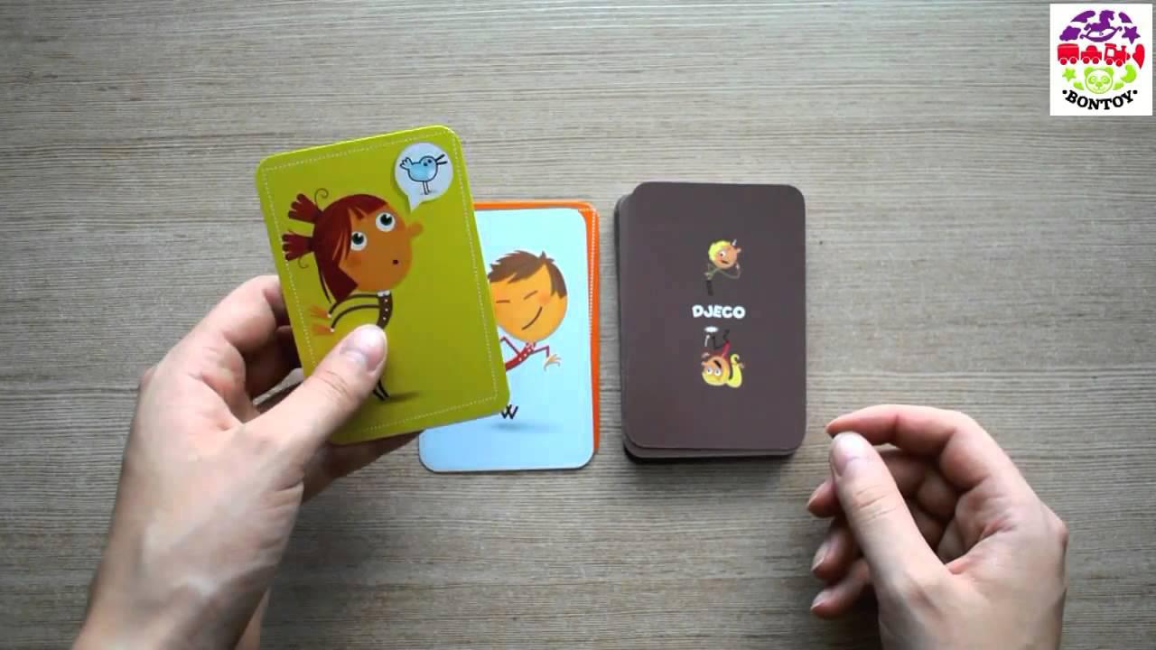 . Игр и игрушек для детей. Купить игры и игрушки djeco можно в магазине кубируби. Трехслойный пазл дом зайца. 1 889 руб. В корзину оформить в.