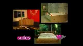 Repeat youtube video VIDEO MOTEL TANTRA
