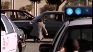 Bank Robbery Bank of America North Hollywood 1997