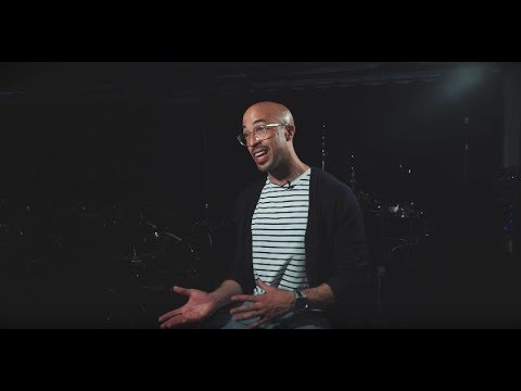 Jono McNeil - Vocal Tutor | ACM