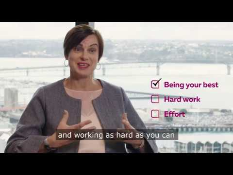 Applying for Jobs | Work in New Zealand | New Zealand Now