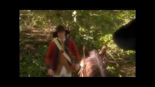 Battle of Monmouth 1778