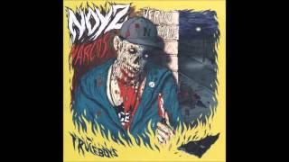 Noyz Narcos - Verano Zombie ( Pt. 1 - 2 Noyz Solo )