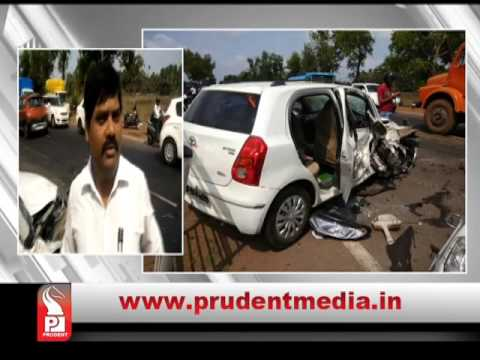 Prudent Media  konkani News│ 17 May 17 Part 2│Prudent Media Goa
