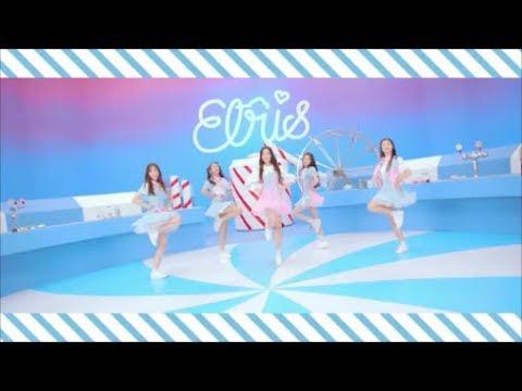 K Pop Girl Group Debut 2017