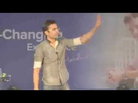 Akabar birbal Motivational Story by Sandeep Maheshwari