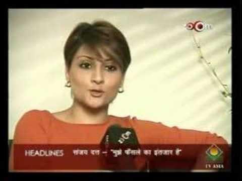 Urvashi Dholakia Interview - Komolika - Comedy