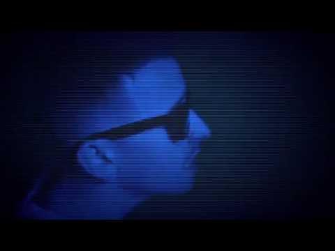 """Colt Graves - """"Reign"""" Official Music Video (Prod."""