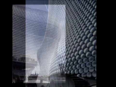 future systems - selfridges (ETSAB)