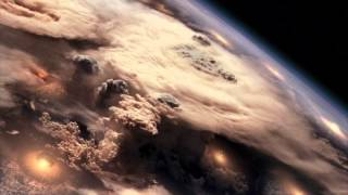 Battlestar Galactica HD trailer