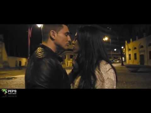 Borja Rubio feat. Maykel - Niña (Videoclip Oficial)