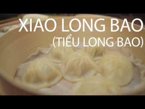 51 XIAO LONG BAO